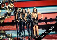 Victoria's Secret Fashion Show 2015 #182