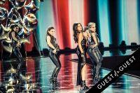 Victoria's Secret Fashion Show 2015 #183
