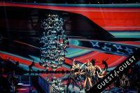Victoria's Secret Fashion Show 2015 #186