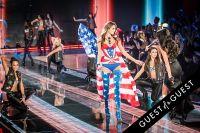 Victoria's Secret Fashion Show 2015 #187