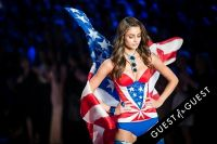 Victoria's Secret Fashion Show 2015 #188