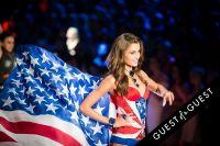 Victoria's Secret Fashion Show 2015 #189
