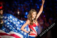 Victoria's Secret Fashion Show 2015 #190
