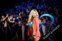 Victoria's Secret Fashion Show 2015 #191