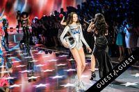 Victoria's Secret Fashion Show 2015 #192
