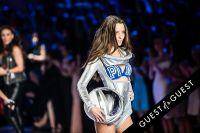 Victoria's Secret Fashion Show 2015 #193