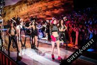 Victoria's Secret Fashion Show 2015 #194