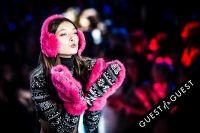 Victoria's Secret Fashion Show 2015 #195