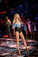 Victoria's Secret Fashion Show 2015 #197