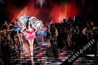 Victoria's Secret Fashion Show 2015 #199