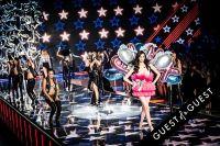 Victoria's Secret Fashion Show 2015 #200