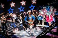 Victoria's Secret Fashion Show 2015 #203