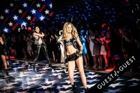 Victoria's Secret Fashion Show 2015 #204