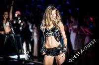 Victoria's Secret Fashion Show 2015 #206