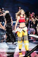 Victoria's Secret Fashion Show 2015 #207