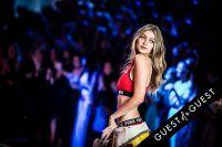 Victoria's Secret Fashion Show 2015 #212