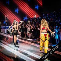 Victoria's Secret Fashion Show 2015 #213