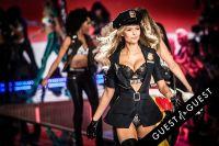 Victoria's Secret Fashion Show 2015 #214