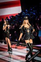 Victoria's Secret Fashion Show 2015 #215