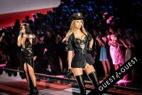 Victoria's Secret Fashion Show 2015 #216