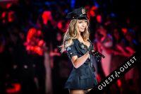 Victoria's Secret Fashion Show 2015 #218