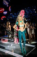 Victoria's Secret Fashion Show 2015 #219