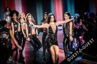 Victoria's Secret Fashion Show 2015 #224
