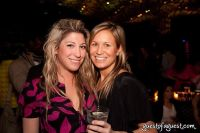 Quintessentially & Aspen/Snowmass Present The Second Annual Aspen Nights  #84