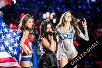 Victoria's Secret Fashion Show 2015 #226