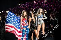 Victoria's Secret Fashion Show 2015 #227