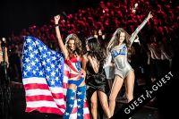 Victoria's Secret Fashion Show 2015 #228