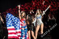 Victoria's Secret Fashion Show 2015 #229