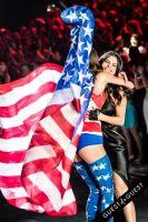 Victoria's Secret Fashion Show 2015 #230