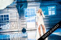 Victoria's Secret Fashion Show 2015 #232