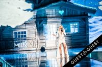Victoria's Secret Fashion Show 2015 #234