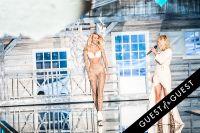 Victoria's Secret Fashion Show 2015 #235