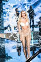 Victoria's Secret Fashion Show 2015 #237