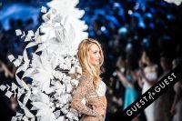Victoria's Secret Fashion Show 2015 #238
