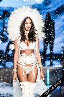 Victoria's Secret Fashion Show 2015 #240