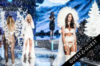 Victoria's Secret Fashion Show 2015 #241