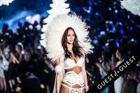 Victoria's Secret Fashion Show 2015 #242