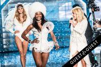 Victoria's Secret Fashion Show 2015 #243