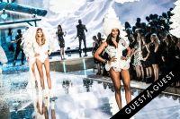 Victoria's Secret Fashion Show 2015 #244