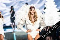 Victoria's Secret Fashion Show 2015 #245