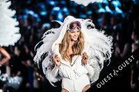 Victoria's Secret Fashion Show 2015 #246