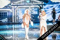 Victoria's Secret Fashion Show 2015 #248