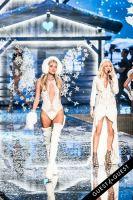 Victoria's Secret Fashion Show 2015 #249