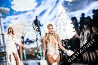 Victoria's Secret Fashion Show 2015 #250