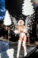 Victoria's Secret Fashion Show 2015 #251