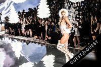 Victoria's Secret Fashion Show 2015 #252